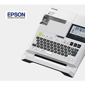 LW-K600 (휴대형+PC)