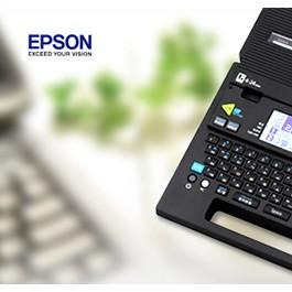PRIFIA OK730 (휴대형+PC)